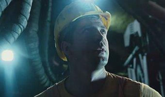 Der neue Brenner Basistunnel Film 2018