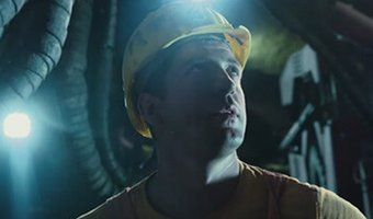 The new corporate film of Brenner Base Tunnel 2019