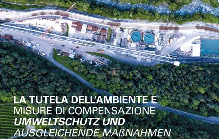 Misure di compensazione ambientale