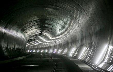 Innsbruck bypass